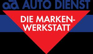 autodienst-siegel