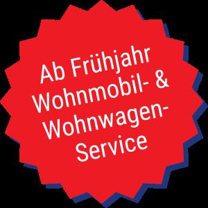 wohnmobilservice_gr
