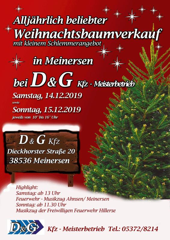 Weihnachtsplakat--V1--2019